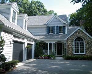 Barnstable Home Builders | Cape Cod Builders