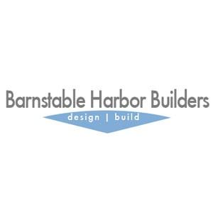 Barnstable Harbor Builders | logo