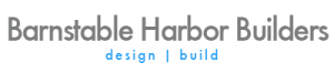 Barnstable Harbor Builders LOGO